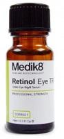 Retinol-Eye-TR