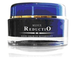 medex-reductio