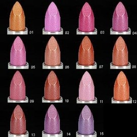 ultra-diamond-lipstick